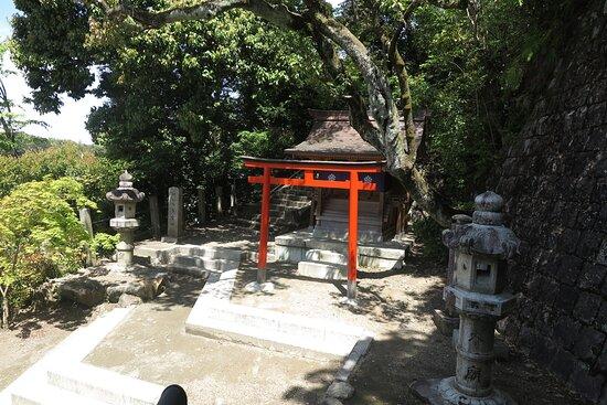 永観堂禅林寺 6