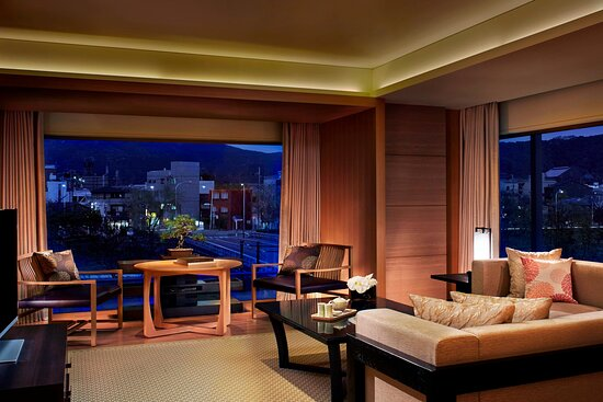 Corner Suite MINAMI