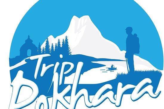 Trip Pokhara Pvt. Ltd