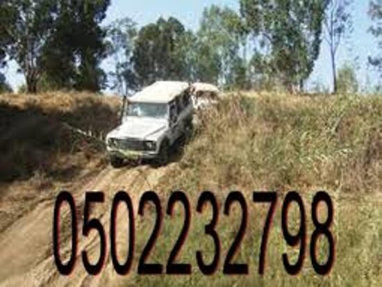 Sde Eliezer, Israel: טיולי ג'יפים - 0502232798