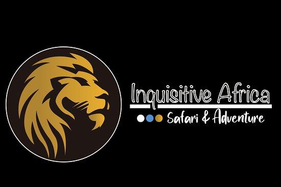 Inquisitive Africa (Safaris & Adventures)