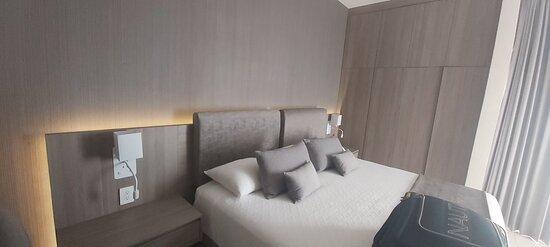 EXCELENTE HOTEL!!!! NUEVO!!!!!