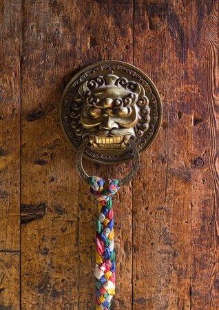 Tibet 23