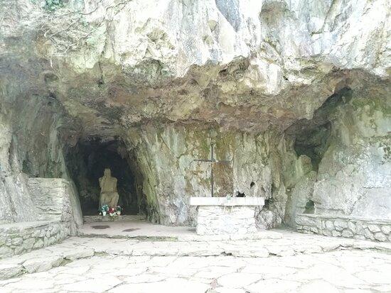 San Juan de Xar