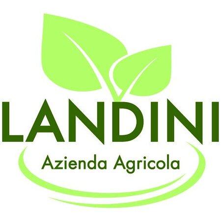 Logo Azienda Agricola Landini