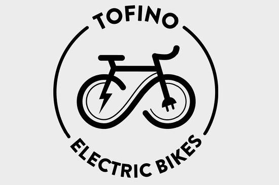 Tofino Electric Bikes