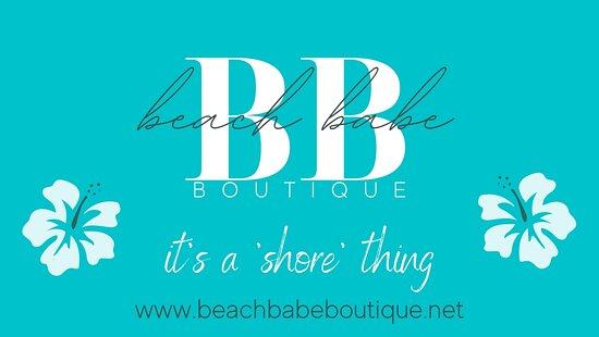 Beach Babe Boutique