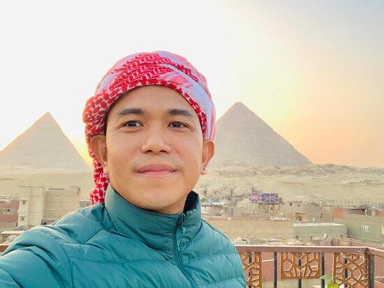 Friendly Egypt Tours
