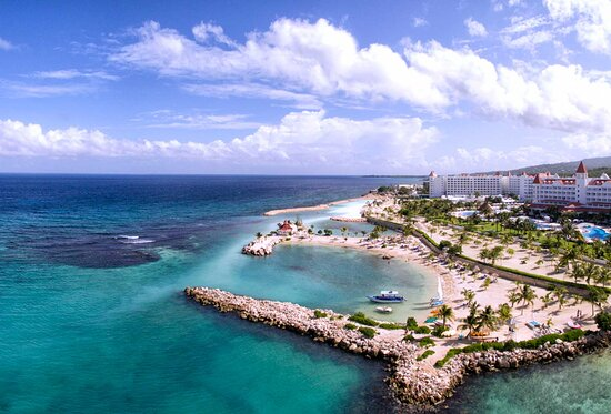 Bahia Principe Grand Jamaica, Hotels in Ocho Rios