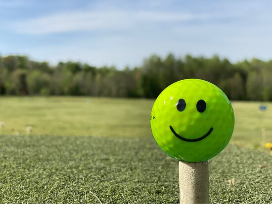 Smiley's Golf and Learning Center