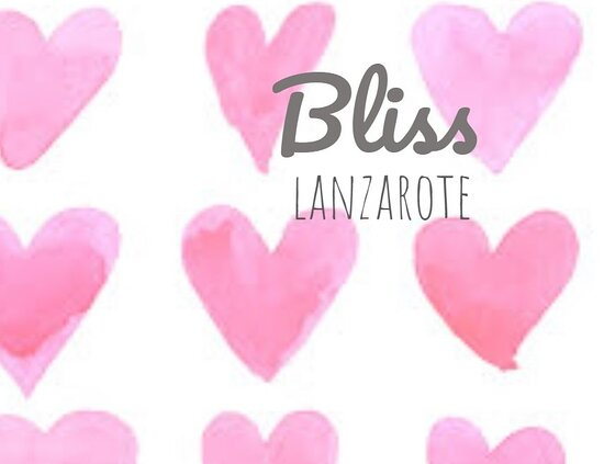 Bliss Lanzarote