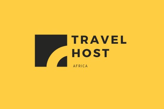Cape Town Tours by Travel Host Africa Travel & Tours