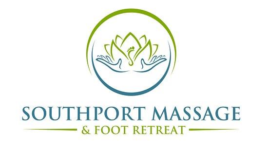Southport Massage & Foot Retreat