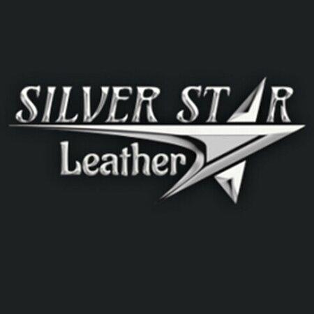 Silver Star Leather LLC