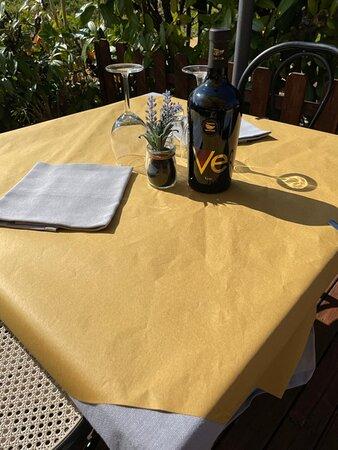 Hai sentito la NOVITÀ ⁉️ da MARTEDI 27 APRILE la nostra buona cucina riparte‼️  Potrai vivere la magia della campagna🌾 sulla nostra terrazza in riva a lago  Tutti i giorni a pranzo☀️🌙  🧨NON È FINITA...🧨 Da Giovedì 13 Maggio Potrai gustare il gusto della Romagna anche a cena,dal giovedì alla domenica!!❕❕
