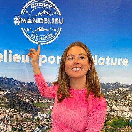 Mandelieu-la-Napoule-bild