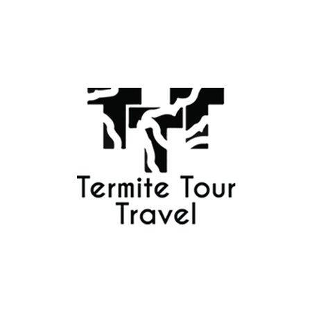 Termite Tour Travel
