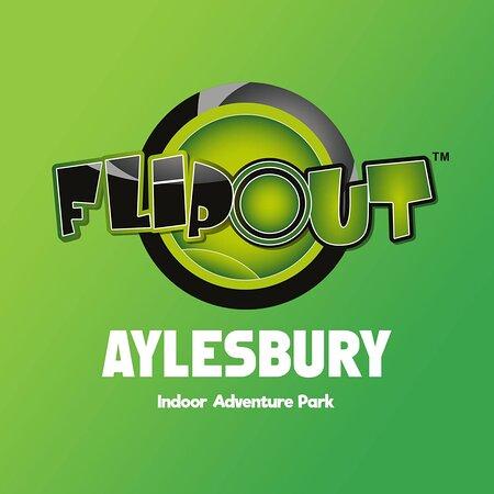 Flip Out Aylesbury