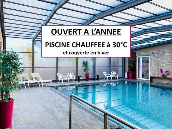 Hotel Gil de France
