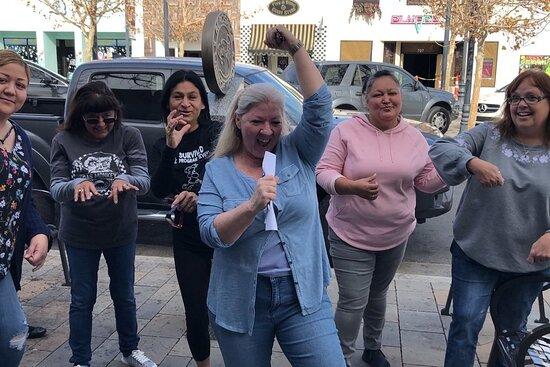 3Quest Challenge of Nashville