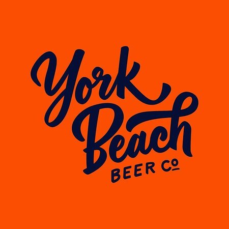 York Beach Beer Company