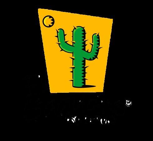 El Saguaro del Omar - Sonora Style Tacos