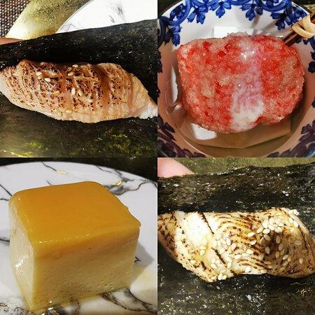 銅鑼灣食足三小時的『廚師發辦』~🍀