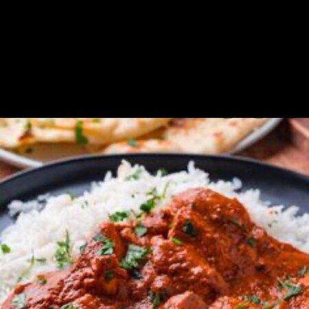 Fantastic food and excellent,WE LOVE NOOR SITARA ❤️❤️❤️❤️