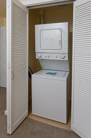 Laundry - Long Beach