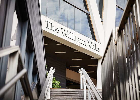 The William Vale