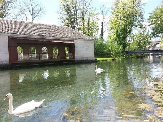 Office De Tourisme Bar-le-duc Sud Meuse