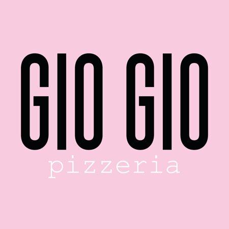 GioGio Pizzeria  4 Rue Confort 69002 Lyon