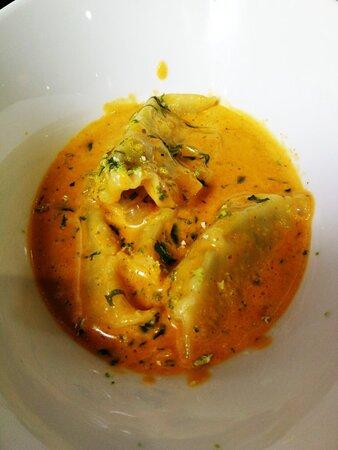 Gastronomía TOP en Funchal