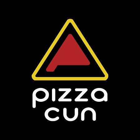 Las mejores pizzas gourmet, a la leña