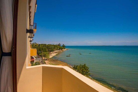 Superior Ocean View