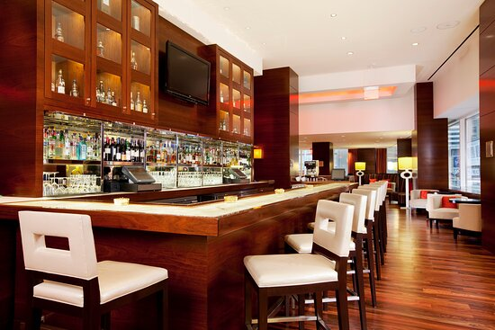 Broadway 49 Bar and Lounge
