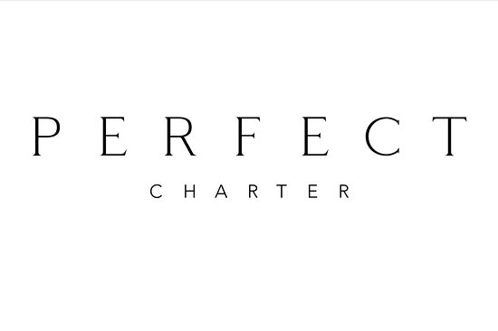 Perfect Charter