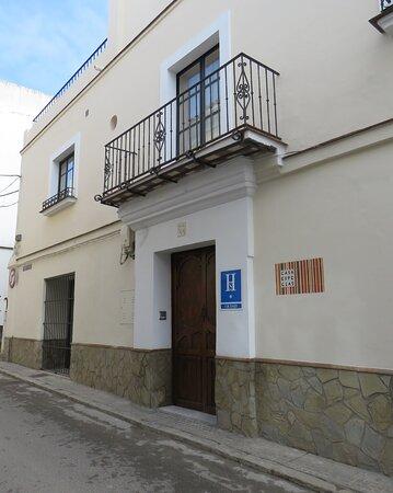 Calle Regina 44