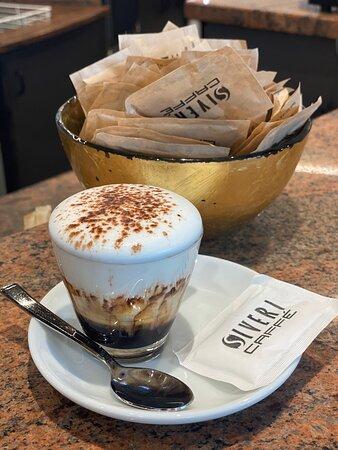 Caffé Siveri