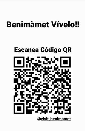 Valencia, Spain: Bonito Video Resumen sobre Benimàmet