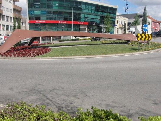 Rotunda Do Catulo