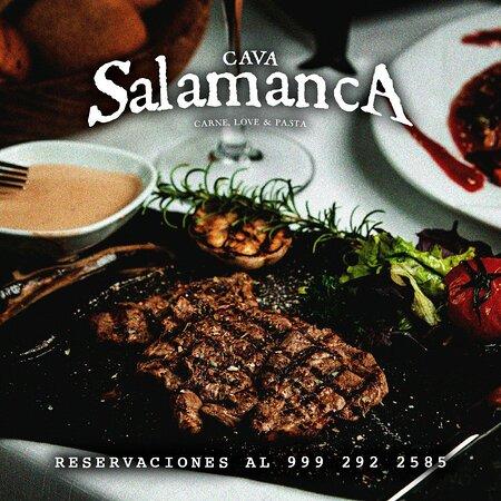 Cava Salamanca