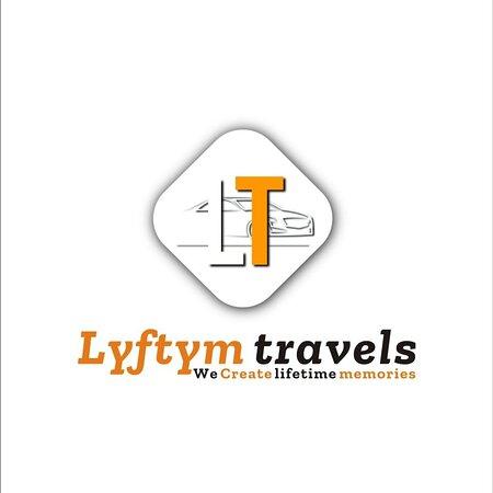 Lyftym Travels