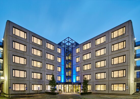 The 10 Best Hoofddorp Hotels With Shuttle Apr 2021 With Prices Tripadvisor