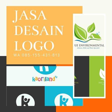 TERMURAH WA 085-155-431-819 Jasa Desain Logo Online Gratis Bandung  Jasa Desain Logo Nama Sendiri Di Sekitar Bandung, Jasa Desain Logo Nasi Box Di Sekitar Bandung, Jasa Desain Logo Nota Di Sekitar Bandung, Jasa Desain Logo Olshop Di Sekitar Bandung, Jasa Desain Logo Produk Di Sekitar Bandung,   Kami adalah penyedia Jasa Desain Grafis yang Profesional. Re Studio Art (RESTART) hadir untuk anda. Dengan Komitmen yang tinggi, kami memberikan Jasa Terbaik dengan harga Bersaing. Kami berharap menjadi O