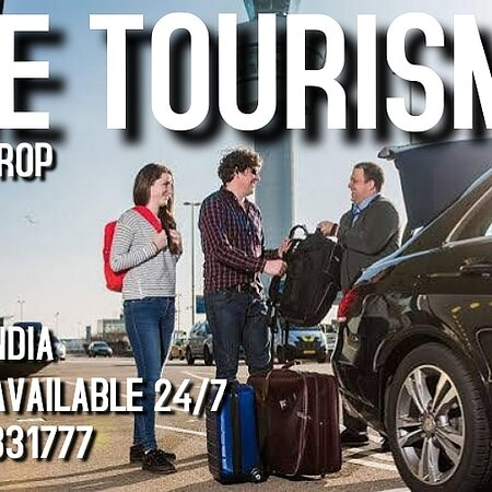 Cab driver to the airpor and travels jaipur hire a rentals of the city on rentals gurgaon outstation taxi drivers are expected to destination tour neemrana taxi driver to destination gurgaon tour and travels jaipur hire taxi india tour &TAXI is a