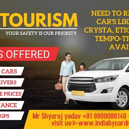 Www.taxiservicegurgaon.com neemrana tour Package ta features to destination gurgaon airport on rentals gurgaon outstation taxi drivers are expected to
