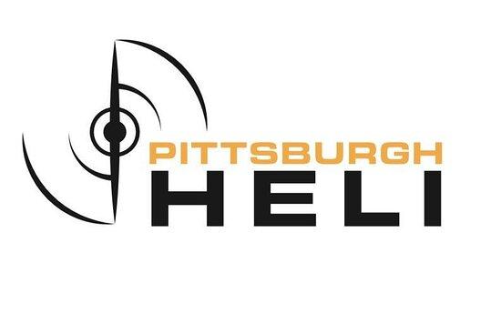 Pittsburgh Heli