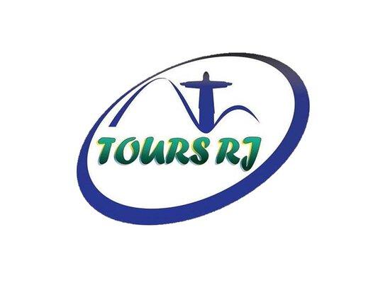 Tours RJ - Operador Turistico Rio de Janeiro