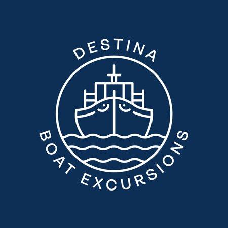 Destina Boat Excursions